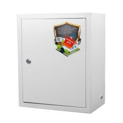 Блок комплексной защиты Энергия / E0101-0152